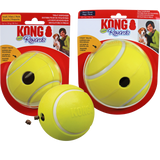 Kong hond Rewards tennis Small/Medium