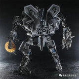 [Ready to Ship] BMB LS-03 Star Adjutant