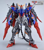 [Ready to Ship] Vientiane Toys 1/72 Demon Gundam