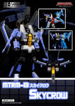 [Ready to Ship] Maketoys MTRM 13 Skycrow