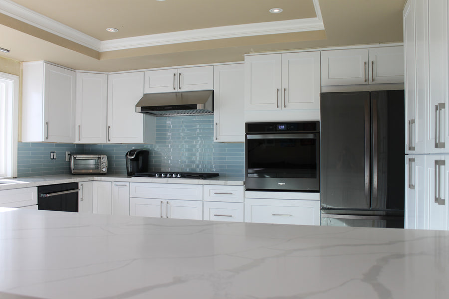 SoCal Kitchens, Floors, & Bathroom - Serving Orange County / Los Angeles