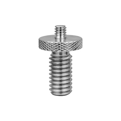 Threaded Screw Adapter (for Bi Rod)