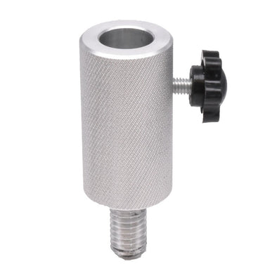 17mm Spigot Adapter