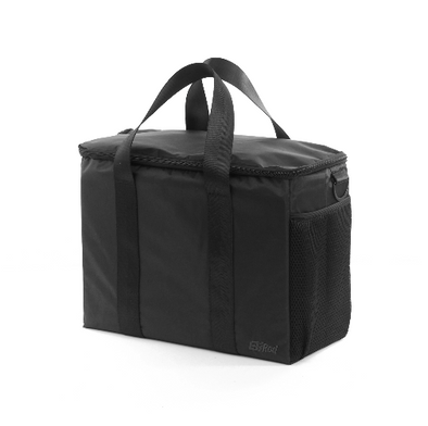 Bi Carry Bag