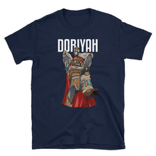Load image into Gallery viewer, DORIYAH T-Shirt