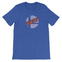 Load image into Gallery viewer, YEET T-Shirt