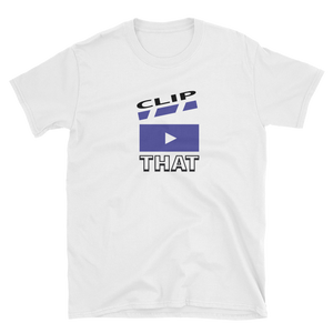 CLIP THAT! T-Shirt