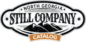 North Georgia Still Company