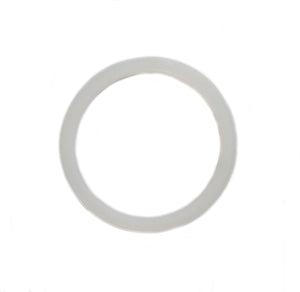 Mason Jar Thumper Gaskets - 4 Pack