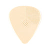 D'Addario Keith Urban Signature Ultem Guitar Picks, 5 pack, Bone Medium