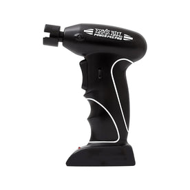 Ernie Ball PowerPeg Pro Winder