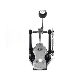 Gibraltar 6711DD Direct Drive Single Bass Drum Pedal
