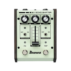 Ibanez ES2 Echo Shifter Guitar Effects Pedal