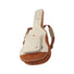 Ibanez IAB541-BE Powerpad Designer Collection Acoustic Guitar Bag, Beige