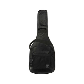 Ibanez IGB2540-BK Double Electric Guitar Gig Bag