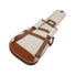 Ibanez IGB541-BE Powerpad Designer Collection Electric Guitar Bag, Beige