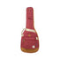 Ibanez IGB541-WR Powerpad Designer Collection Electric Guitar Bag, Wine Red