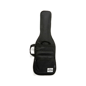 Ibanez IGBMIKRO miKro Electric Guitar Gig Bag
