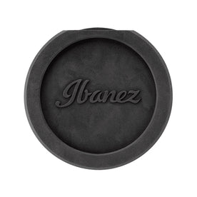 Ibanez ISC1 Acoustic Guitar Soundhole Cover