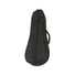 Ibanez IUBS301-BK Gig Bag For Soprano Ukulele, Black