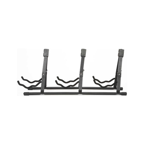 Ibanez STX3EA Multi Guitar Stand for 3