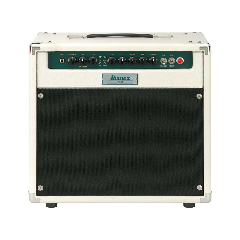 Ibanez TSA30 Tube Screamer 30W Electric Guitar Amplifier