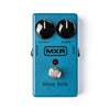 MXR M103 Blue Box Octave Fuzz Guitar Effects Pedal