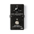 MXR MC401 CAE Boost Guitar Effects Pedal