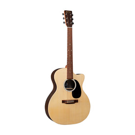 Martin X Series GPCX1AE 20th Anniversary Acoustic Guitar