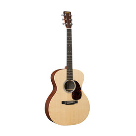 Martin X Series GPX1AE Acoustic Guitar