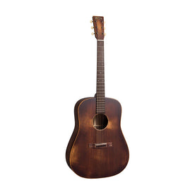 Martin 15 Series D-15M StreetMaster Acoustic Guitar w/Bag