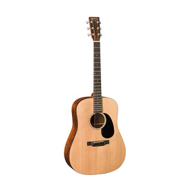 Martin Road Series DRSG Acoustic Guitar with Case