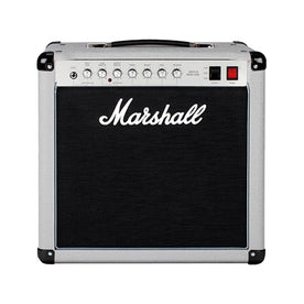 Marshall Studio Jubilee 2525C Mini Jubilee 20W Guitar Combo Amplifier
