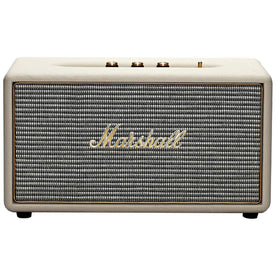 Marshall Stanmore Speaker, Cream