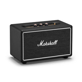 Marshall Acton Bluetooth Classic Line