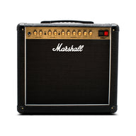 Marshall DSL20CR 20W Dual Channel Tube Guitar Combo Amplifier