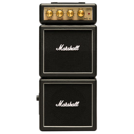 Marshall MS-4 Micro Amp Stack