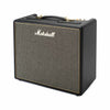 Marshall Origin ORI20C-E 20W Tube Guitar Combo Amplifier