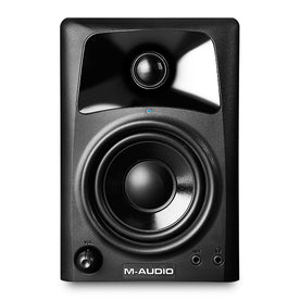M-Audio Studiophile Av 32, Speakers (Pair)