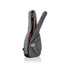 MONO Sleeve Acoustic Guitar Case, Ash