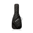 MONO Sleeve Electric Guitar Case, Black