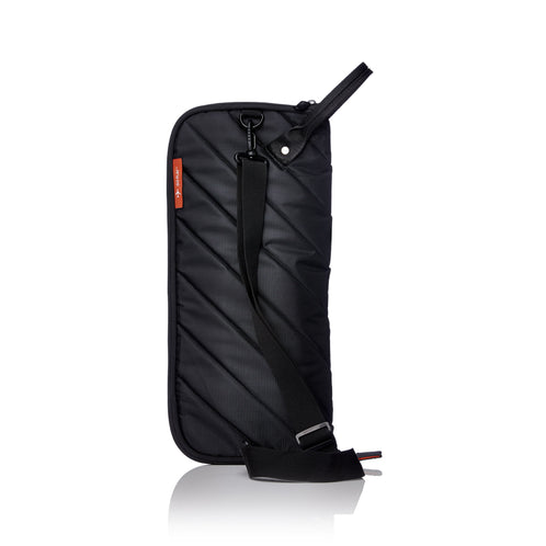 MONO Studio Stick Case, Black