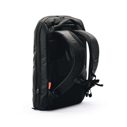 MONO Stealth Alias Backpack, Black