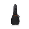 MONO Vertigo Acoustic Guitar Case, Black