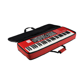 Nord Electro 61/Lead Soft Case