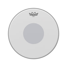 Remo BX-0114-10 14inch Emperor X Coated Batter Snare Drum Head