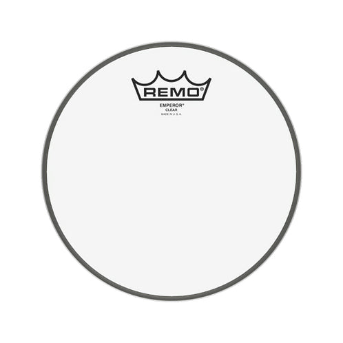 Remo BE-0308-00 8inch Emperor Clear Drum Head