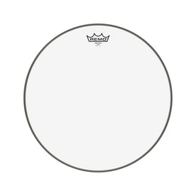 Remo BE-0316-00 16inch Emperor Clear Drum Head