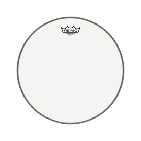 Remo SA-0114-00 14inch Ambassador Hazy Snare Side Drum Head