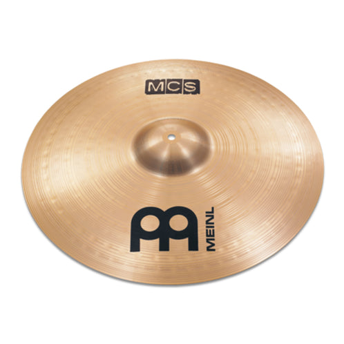 Meinl Cymbals MCS20MR 20inch MCS Medium Ride